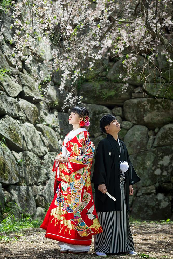 Fukuoka - 絢爛