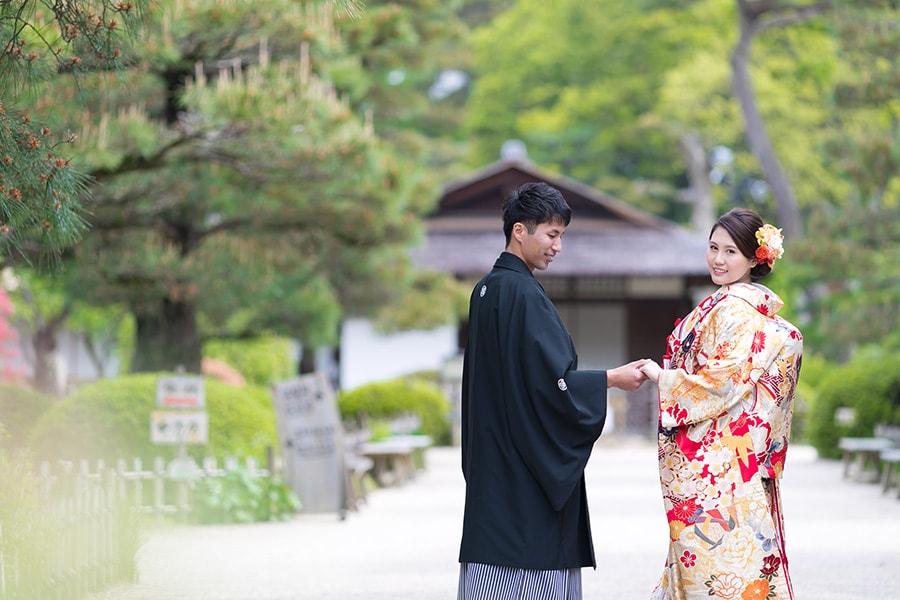 HIROSHIMA - Labo-la