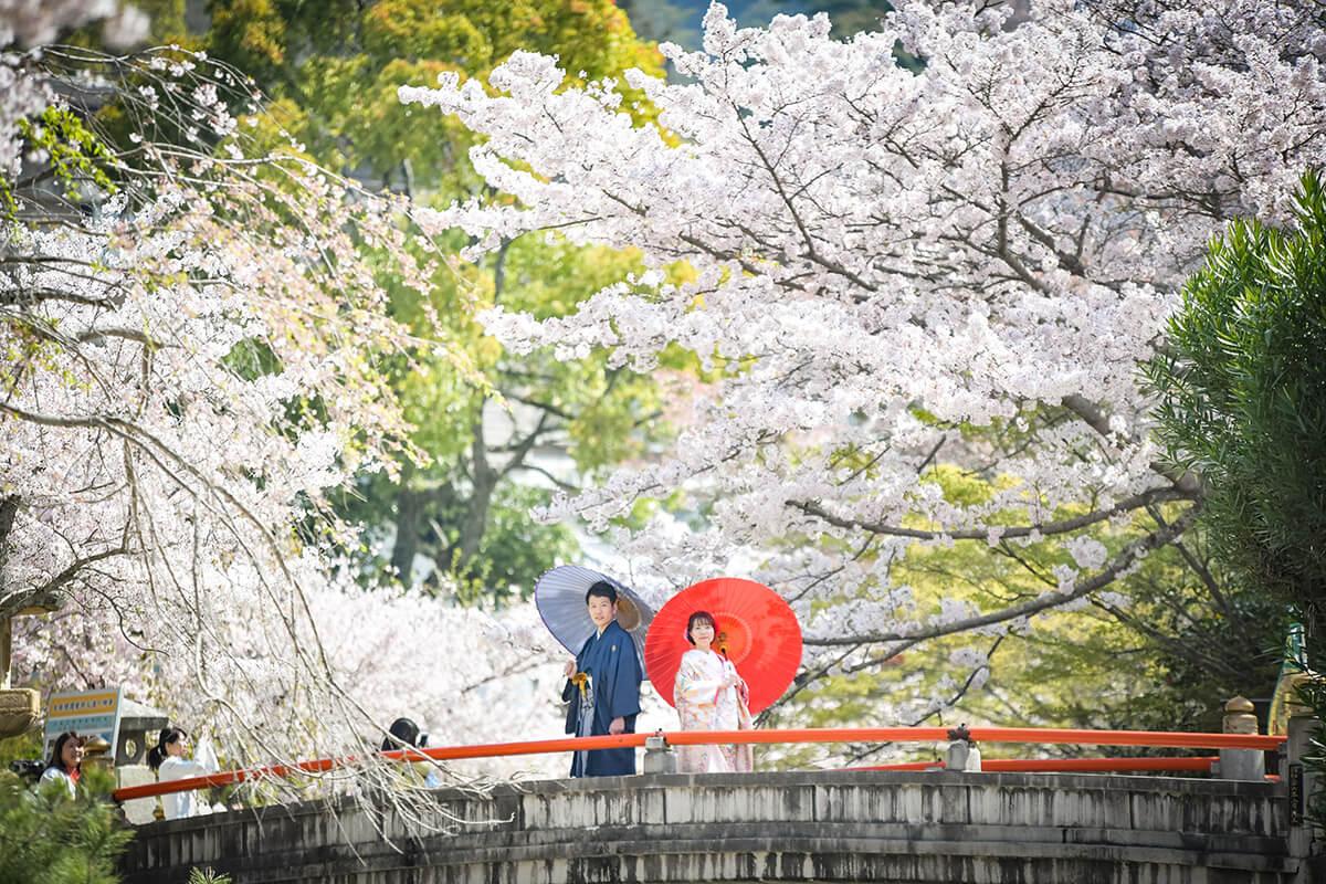 Hiroshima - 雅