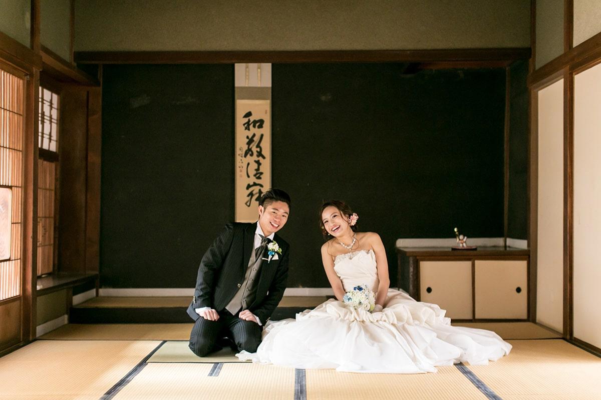 KANAZAWA - 撫子