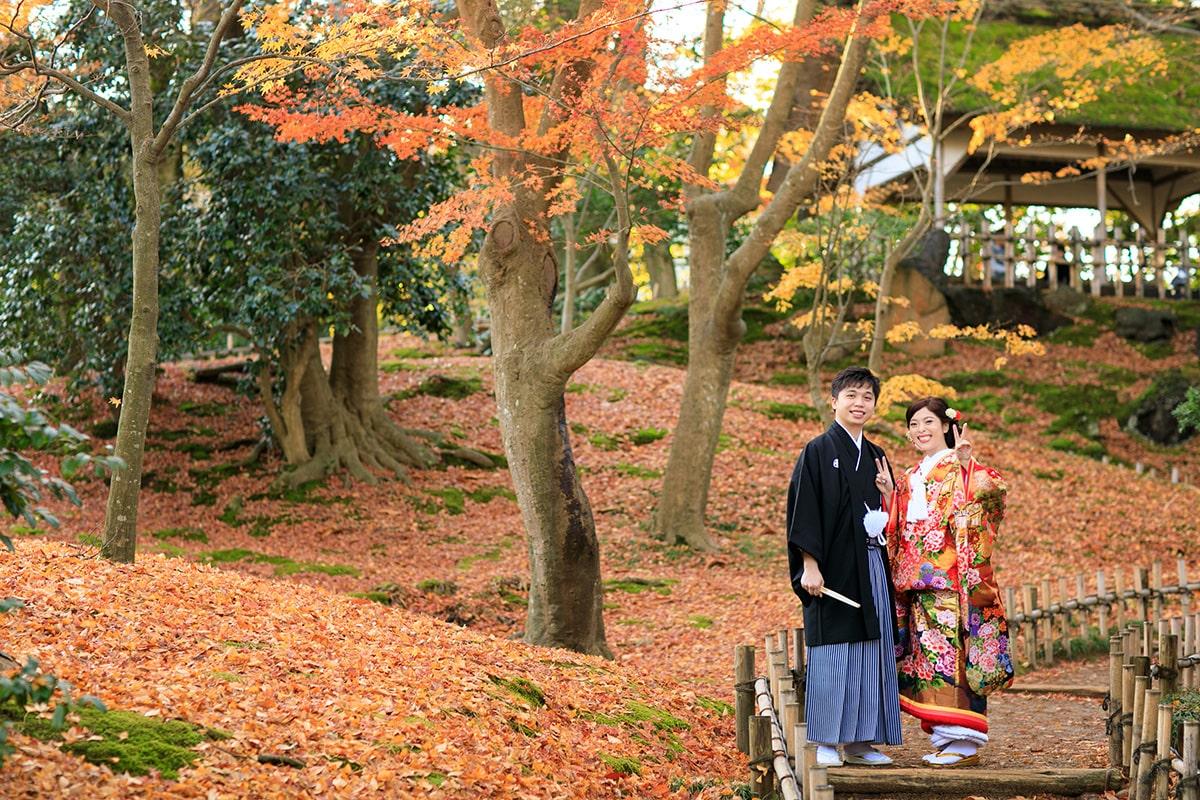 Kanazawa - 雅