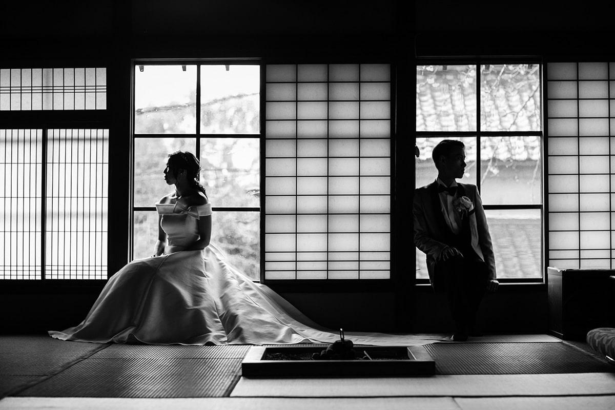 Kanazawa - 美美