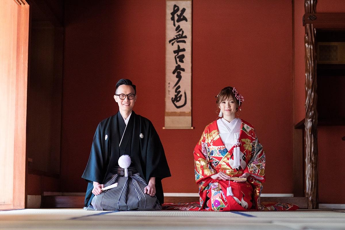 Kanazawa - 絢爛