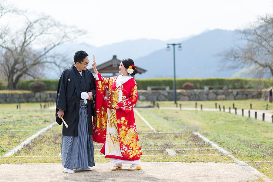 Kansai - acréée