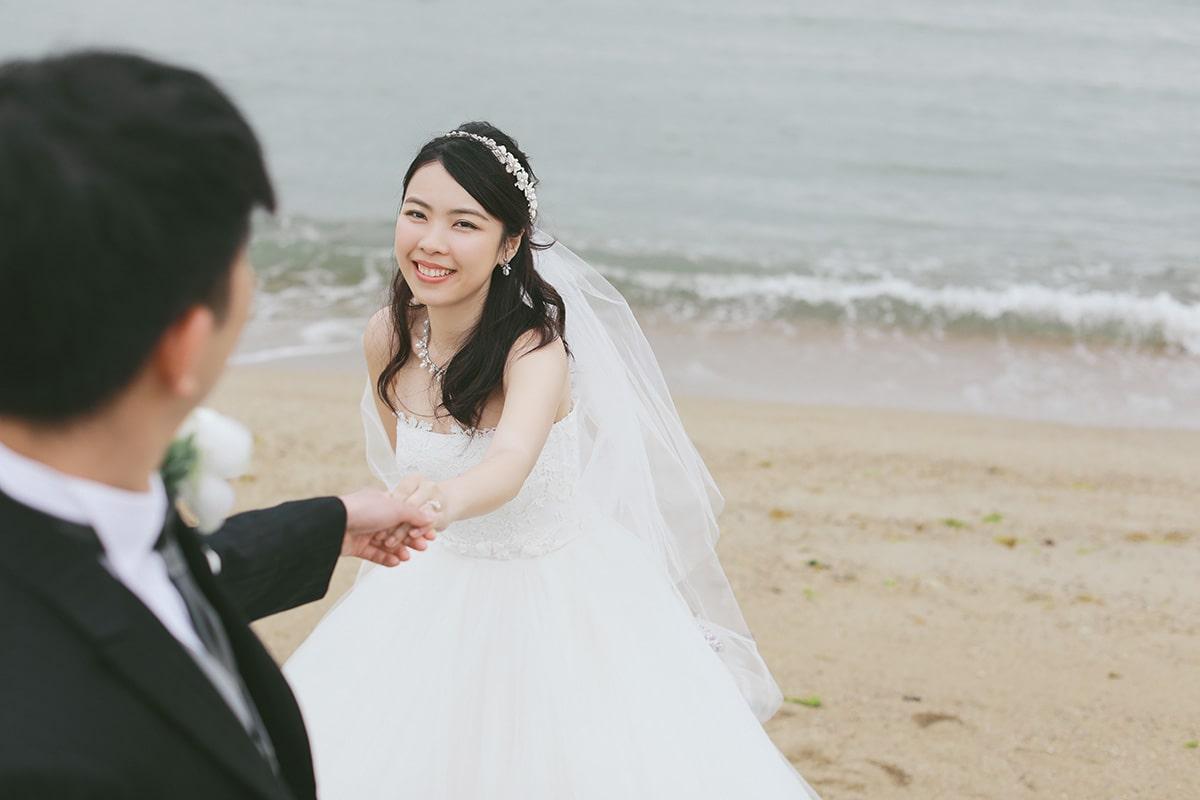 KOBE - 美美
