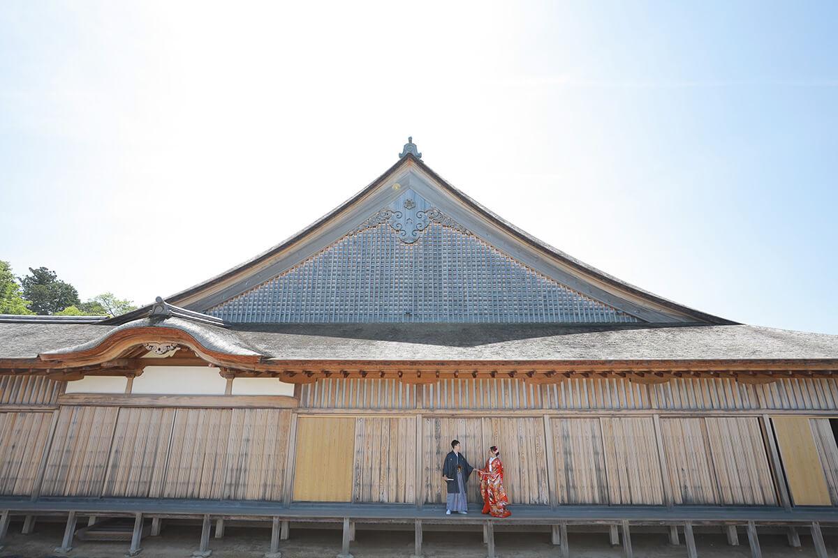Kobe - 絢爛