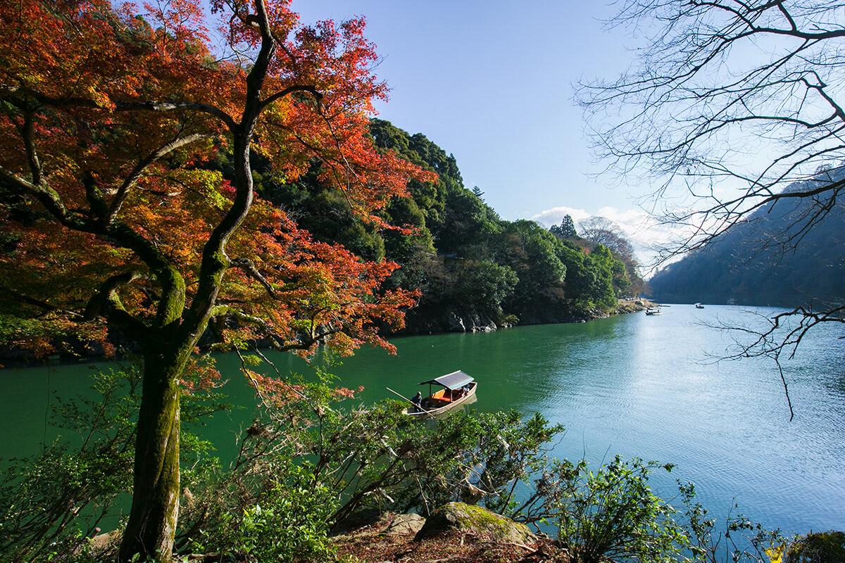 KYOTO - Labo-la Photo by Taihei