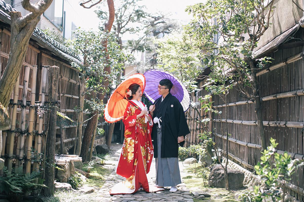Kyoto - Labo-la
