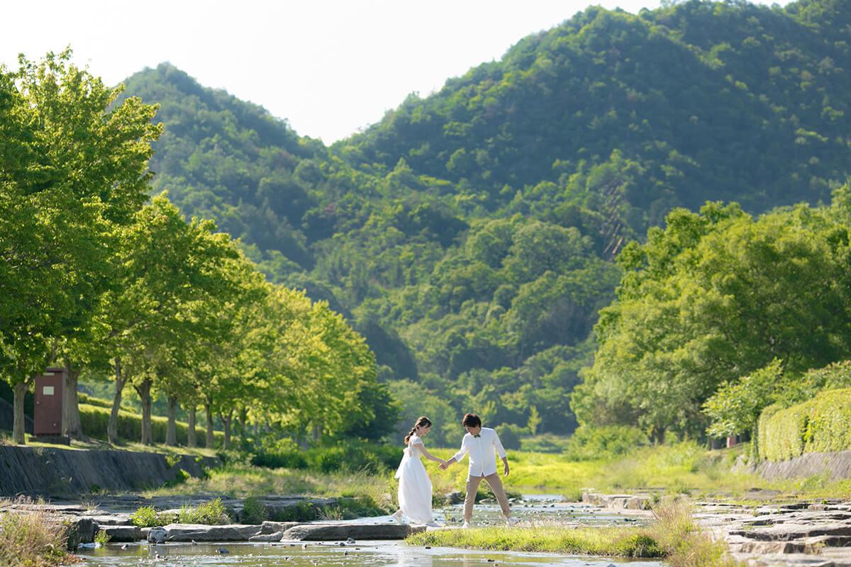 Kyoto - 美美
