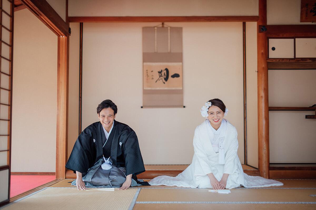 Matsuyama - labo-la