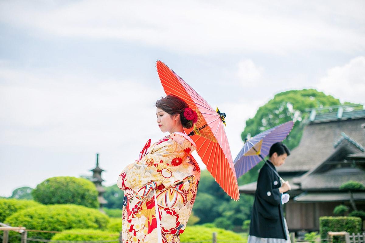 Okayama - labo-la