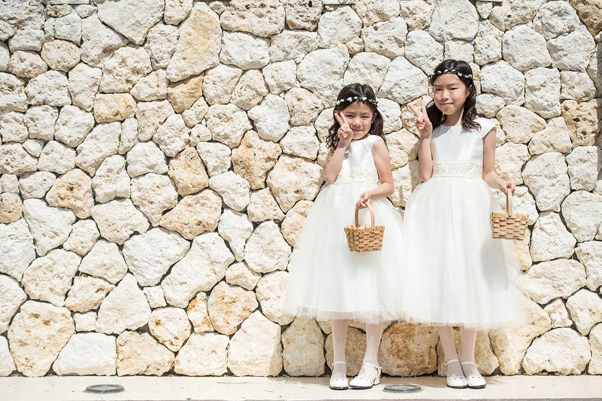 - Wedding&Photos