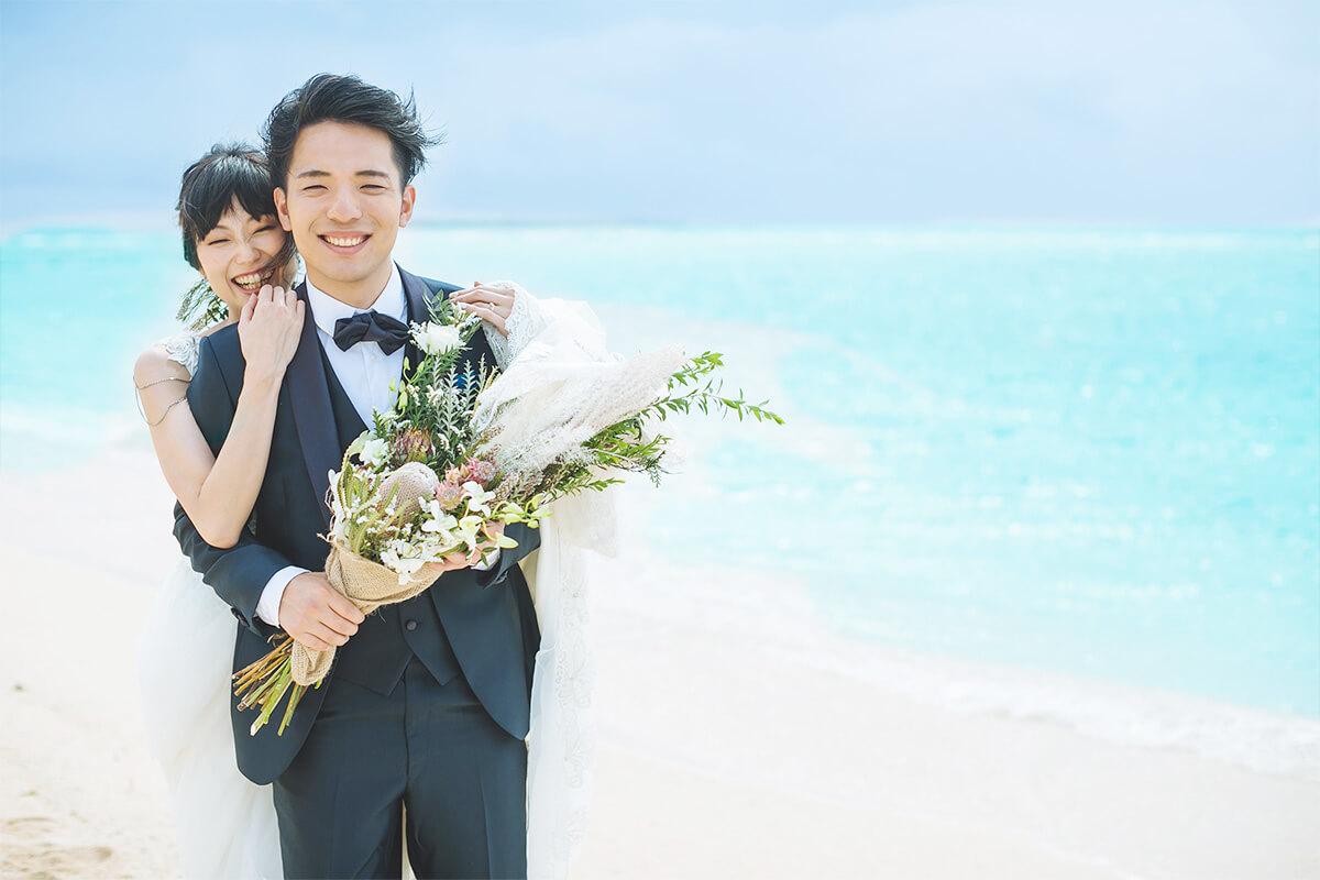 Okinawa - 絢爛