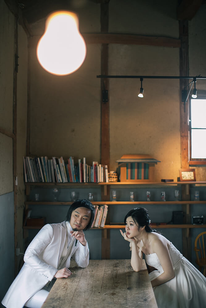 SHODOSHIMA - Labo-la