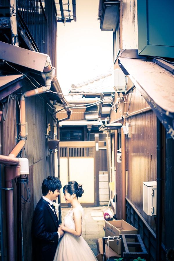 TOKYO - 撫子