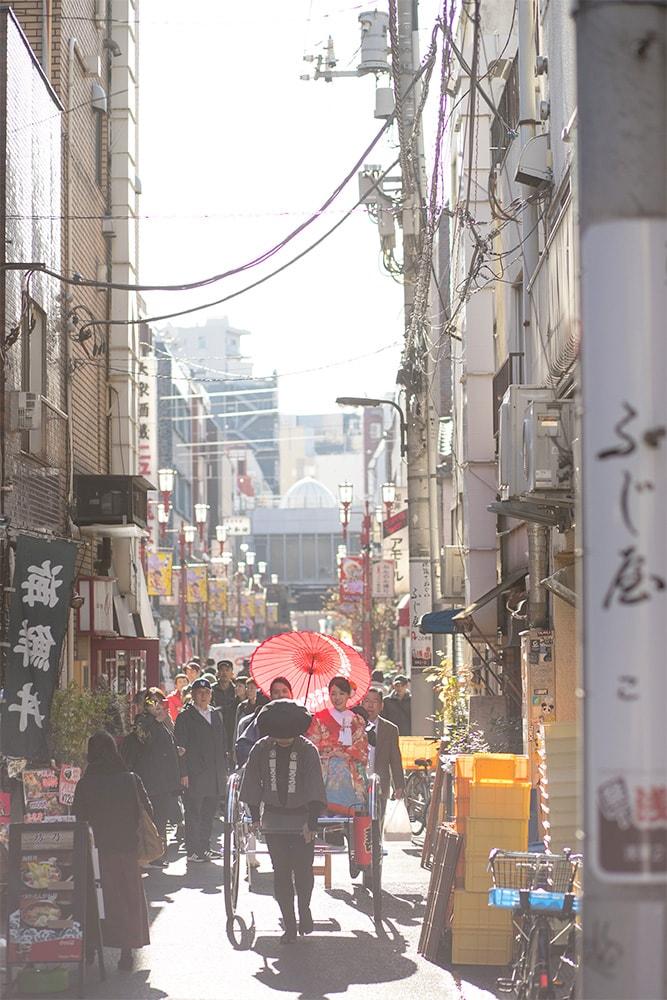 TOKYO - Labo-la