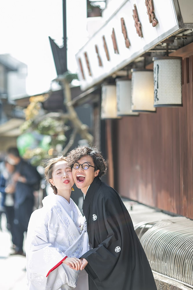 Tokyo - 絢爛