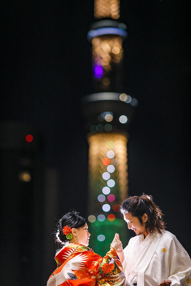 Tokyo - 雅