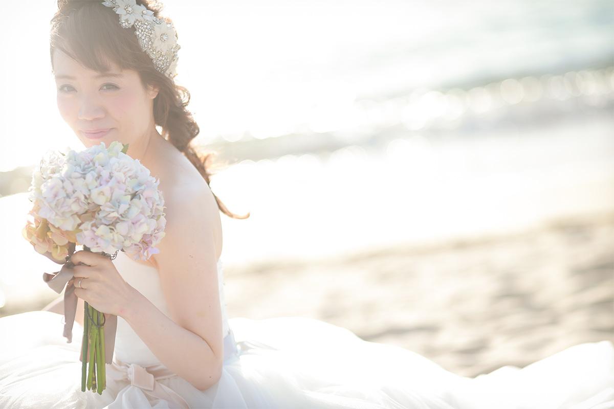 Azur Maiko Kobe