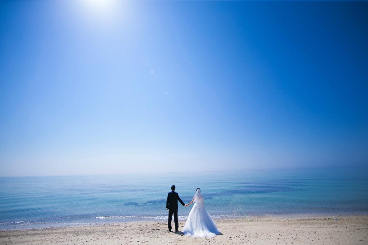 Hokutan Beach Kobe