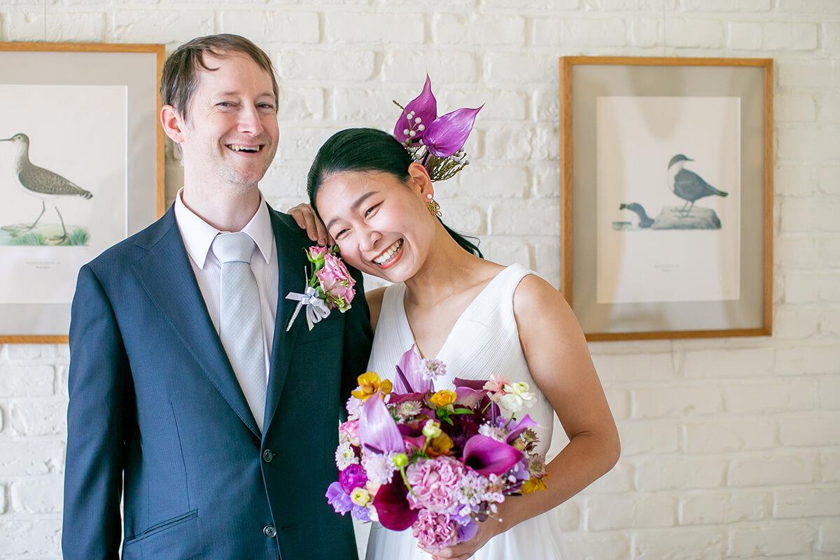 PHOTOGRAPHER-FUKUOKA-/ISSHIII[FUKUOKA/JAPAN]