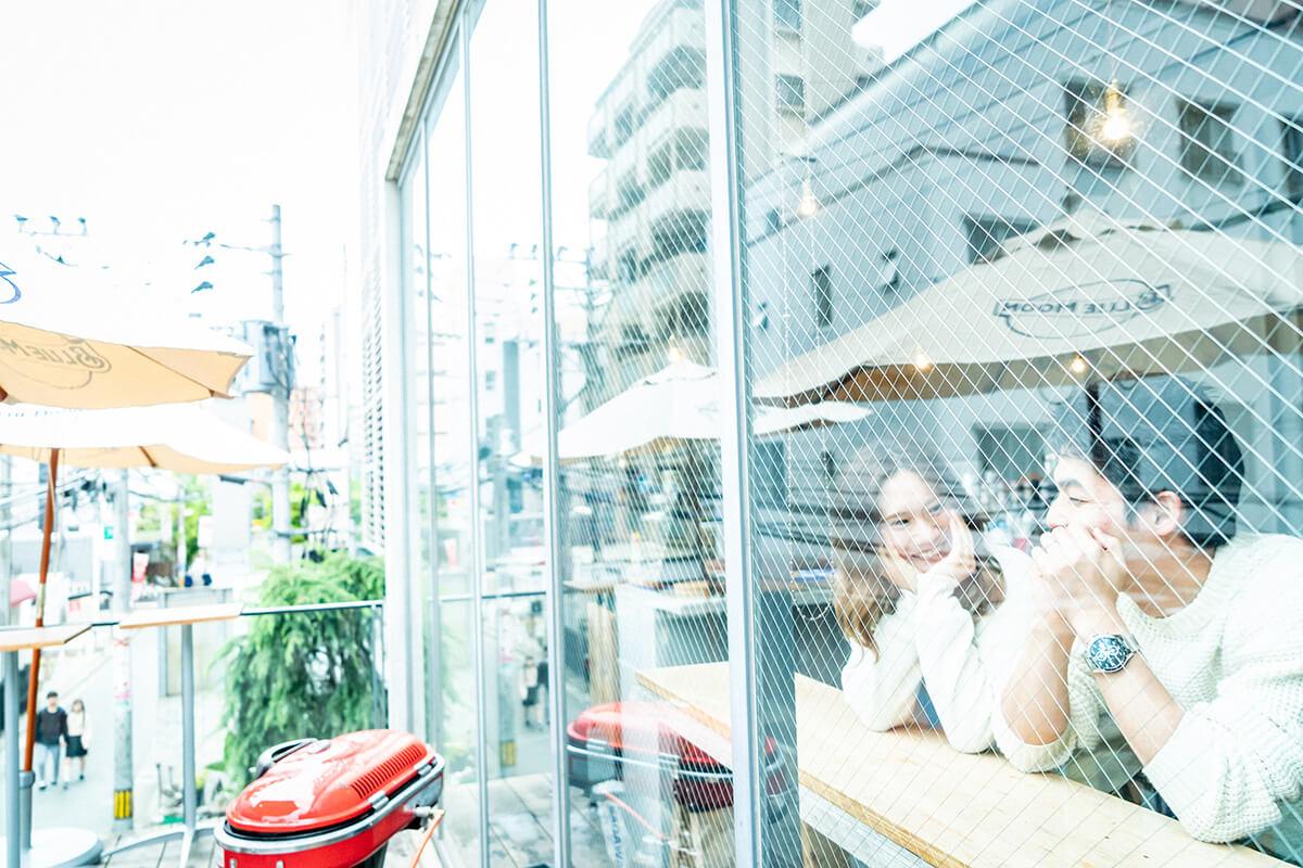 PHOTOGRAPHER-FUKUOKA-/momoco[FUKUOKA/Japan]