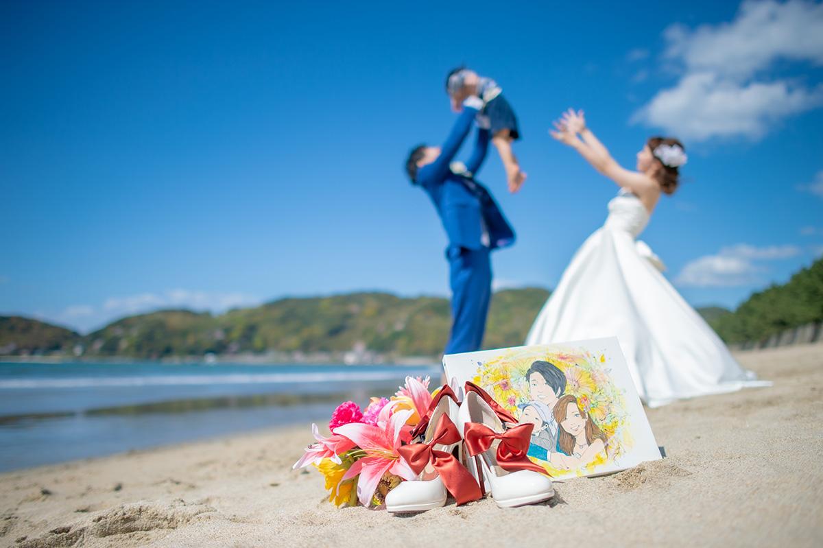 PHOTOGRAPHER -FUKUOKA-/Naoya[Fukuoka/Japan]