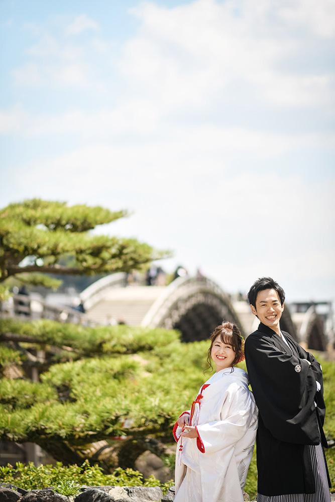 PHOTOGRAPHER-Hiroshima-shigeeda[Hiroshima/Japan]