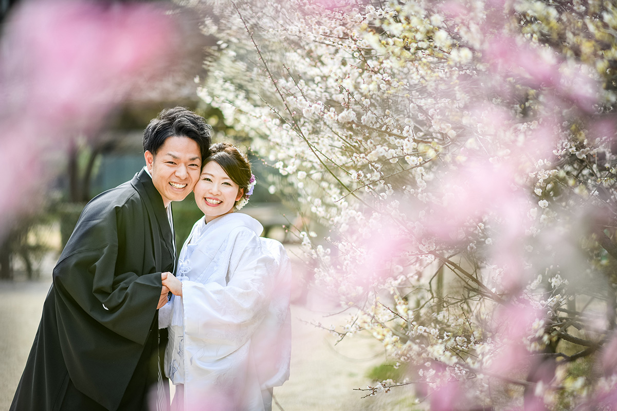 PHOTOGRAPHER-HIROSHIMA-/shigeeda[HIROSHIMA/Japan]