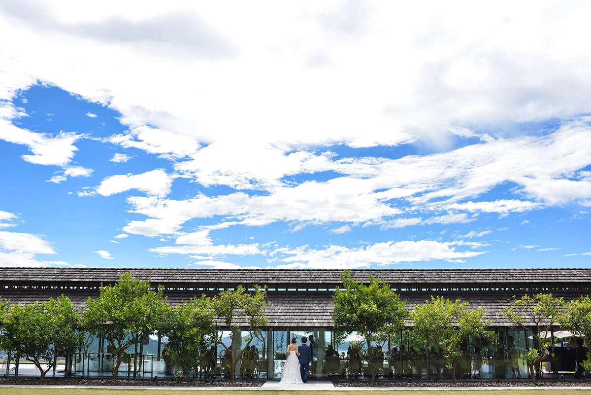 PHOTOGRAPHER-Hiroshima-tanakame[Hiroshima/Japan]