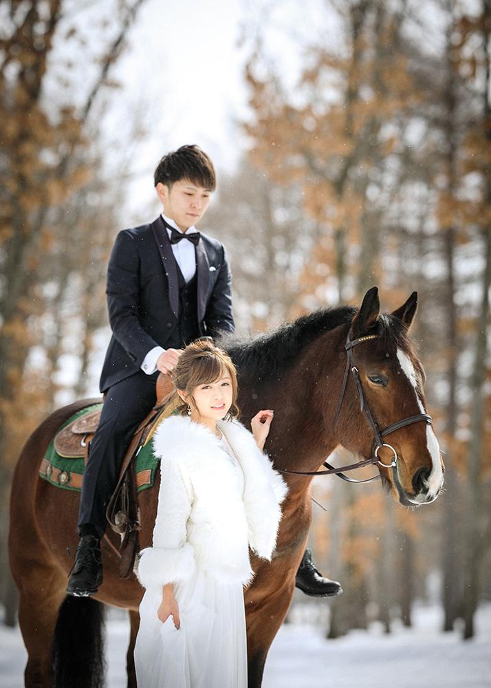 PHOTOGRAPHER -Hokkaido- Y.kamada[Hokkaido/Japan]