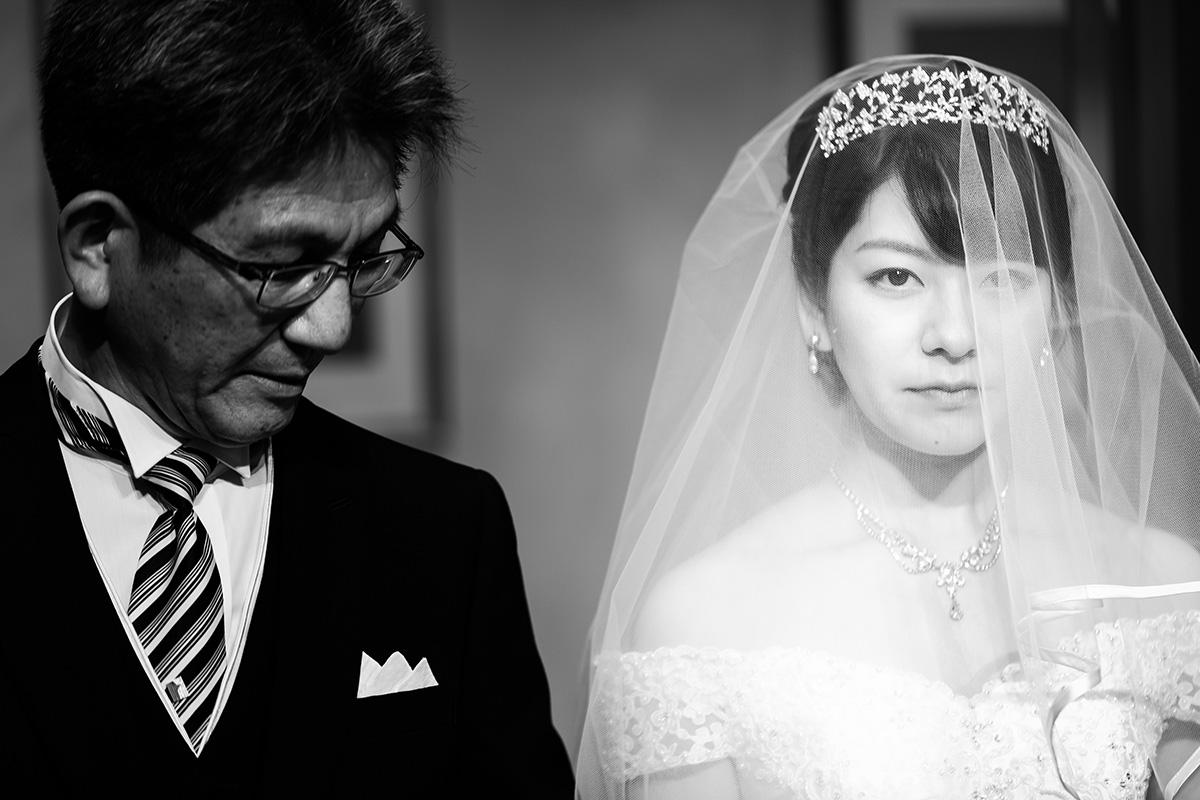 PHOTOGRAPHER-HOKKAIDO-/Y.kamada[HOKKAIDO/JAPAN]