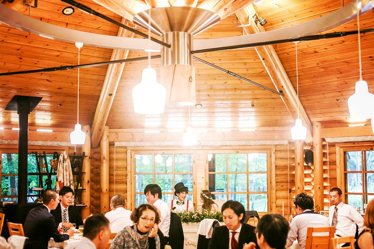 PHOTOGRAPHER -HOKKAIDO-/Kawakami[Hokkaido/Japan]