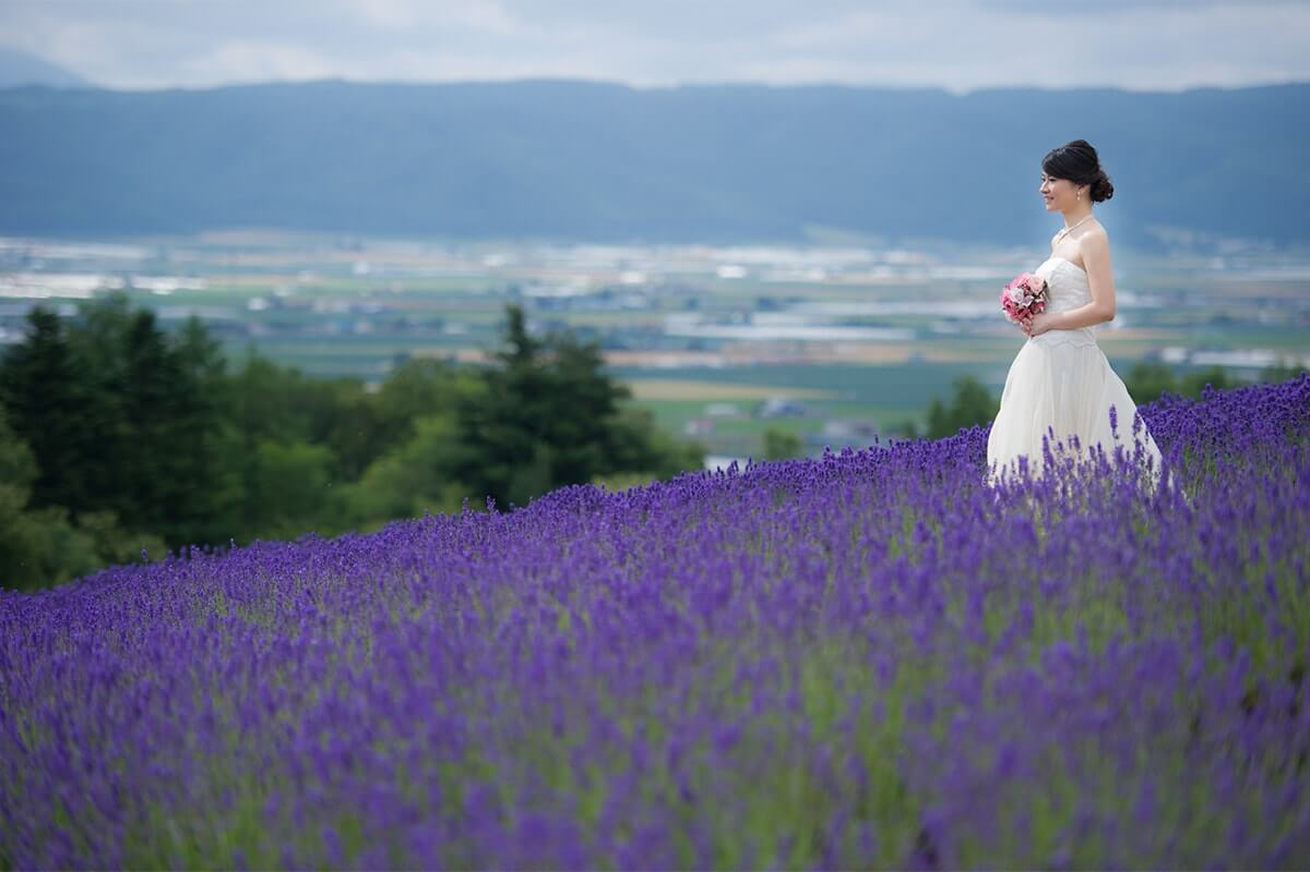 PHOTOGRAPHER -Hokkaido- T.Matsui[Hokkaido/Japan]