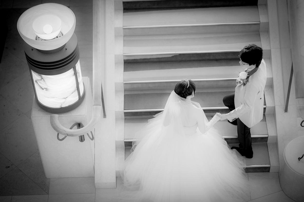 PHOTOGRAPHER -HOKKAIDO-/T.Matsui[Hokkaido/Japan]