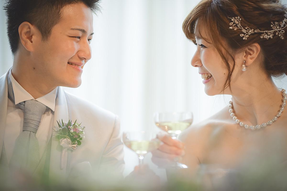PHOTOGRAPHER -Hokkaido- MIHARA[Hokkaido/Japan]