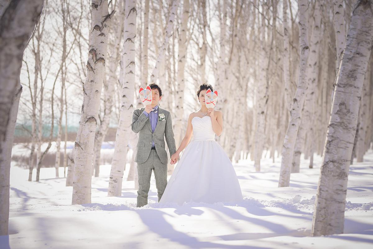 PHOTOGRAPHER-HOKKAIDO-/MIHARA[HOKKAIDO/JAPAN]