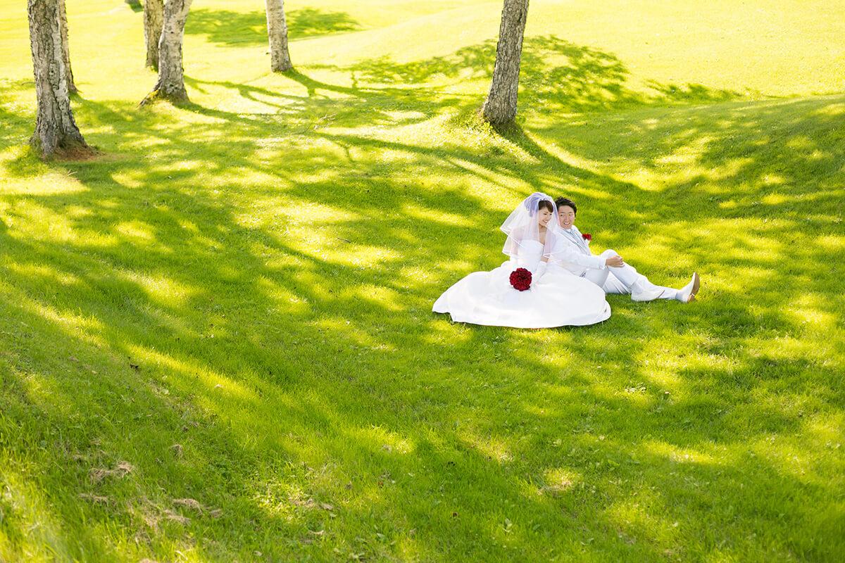 PHOTOGRAPHER -HOKKAIDO-/NAOTO[Hokkaido/Japan]