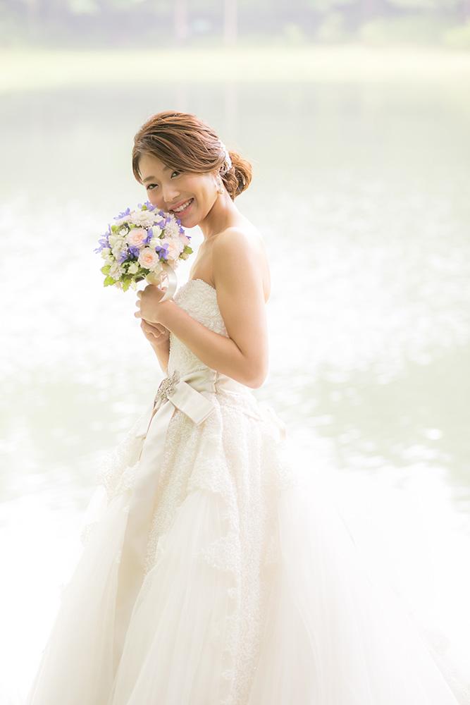 PHOTOGRAPHER -Hokkaido- NAOTO[Hokkaido/Japan]
