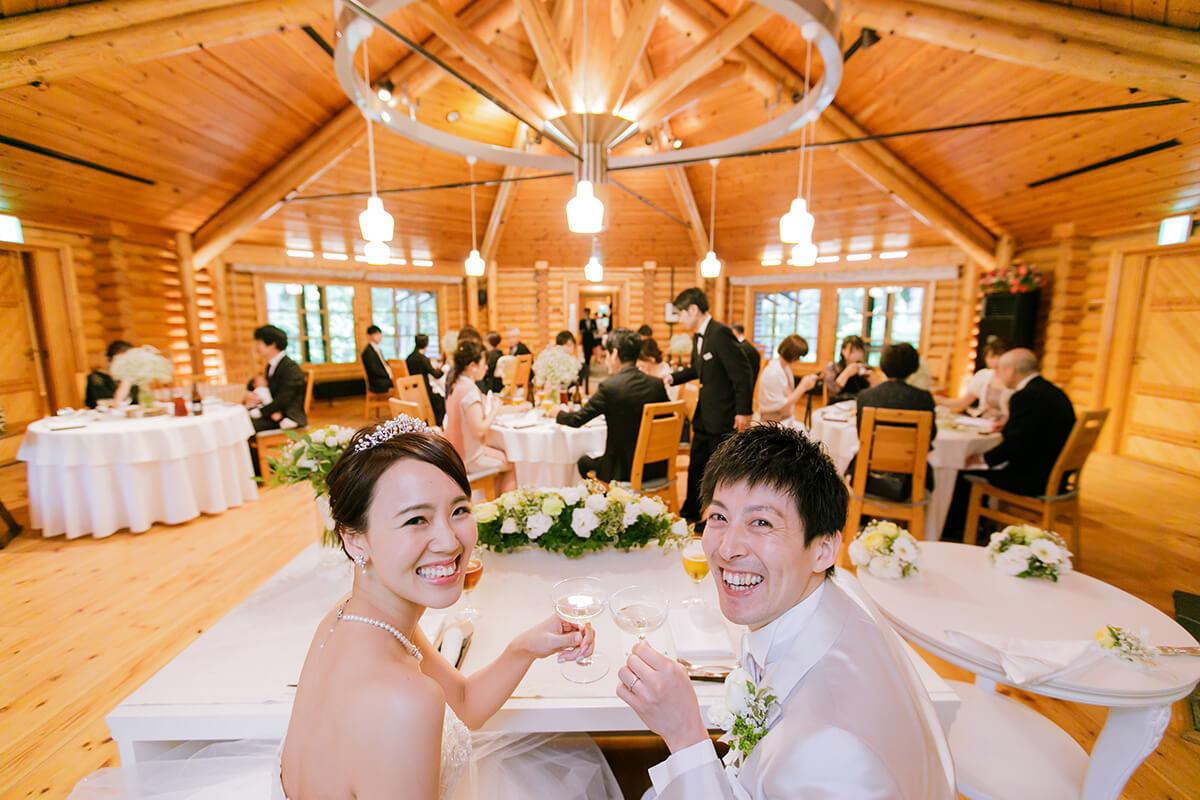 PHOTOGRAPHER -HOKKAIDO-/TOTA[Hokkaido/Japan]