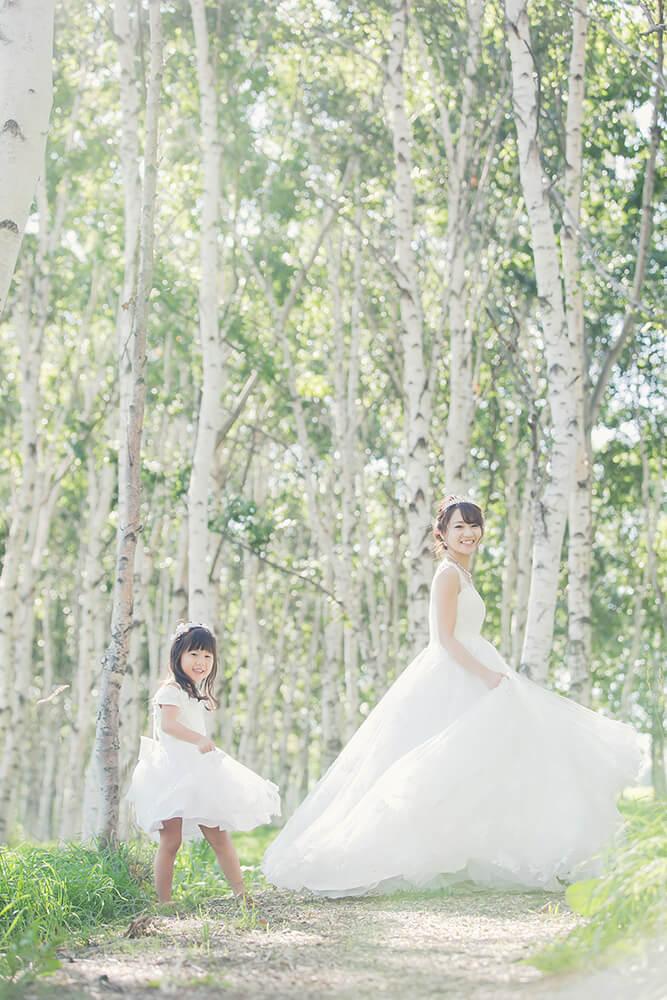 PHOTOGRAPHER -Hokkaido- TOTA[Hokkaido/Japan]