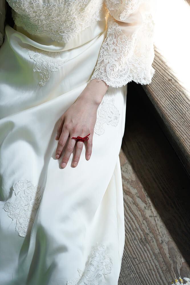 PHOTOGRAPHER -Kanazawa- haru[Kanazawa/Japan]