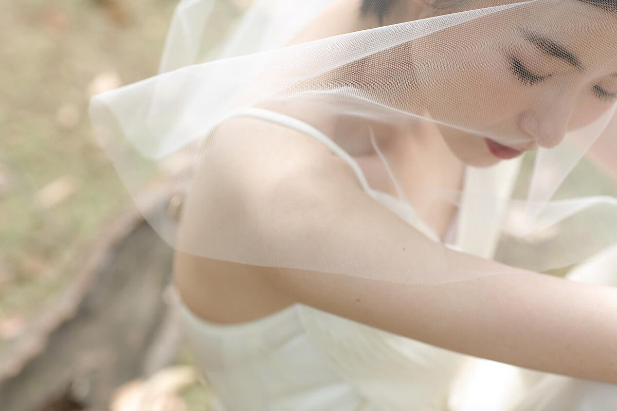PHOTOGRAPHER-KANAZAWA-/haru[KANAZAWA/JAPAN]