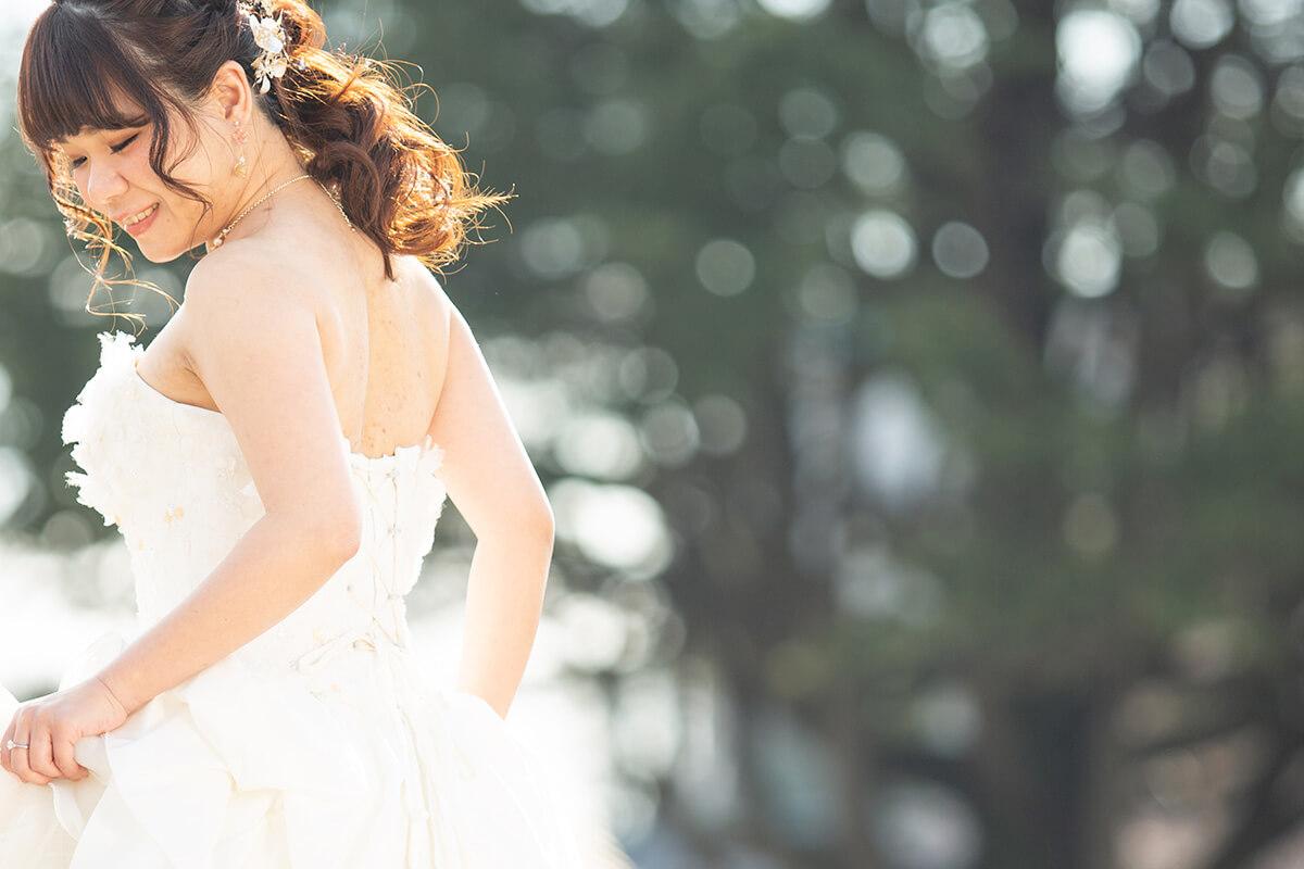 PHOTOGRAPHER -Kanazawa- SHIORI[Kanazawa/Japan]