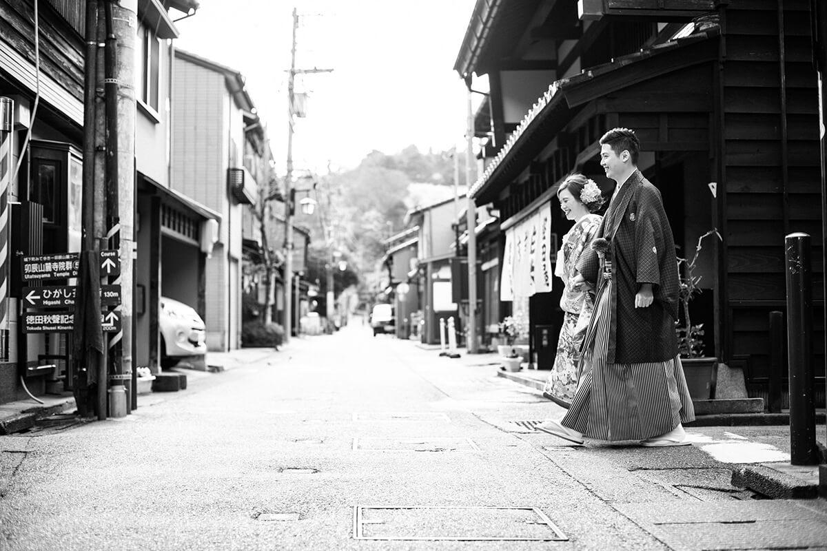 PHOTOGRAPHER-KANAZAWA-/SHIORI[KANAZAWA/JAPAN]