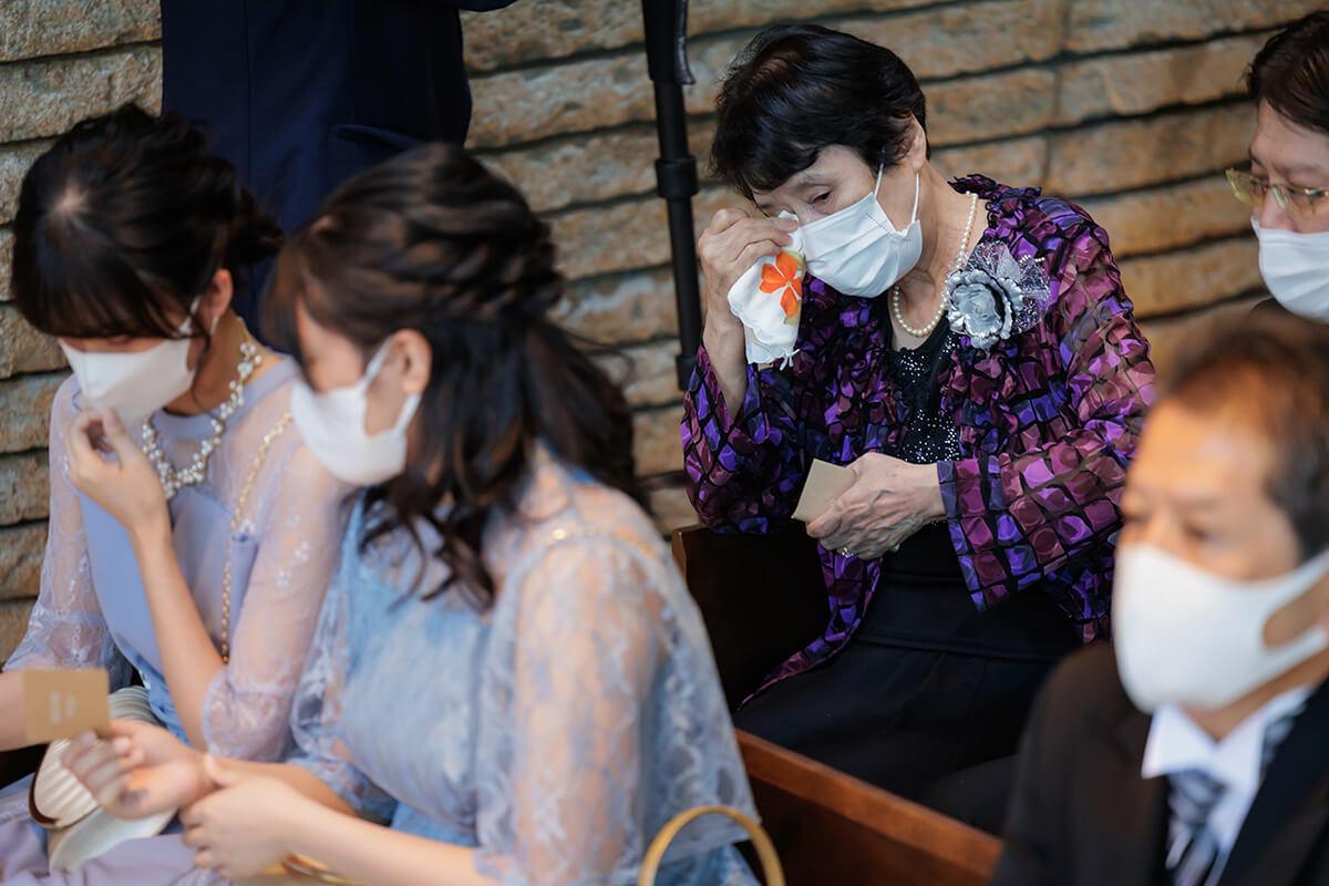 PHOTOGRAPHER -Kansai- Bessy[Kansai/Japan]