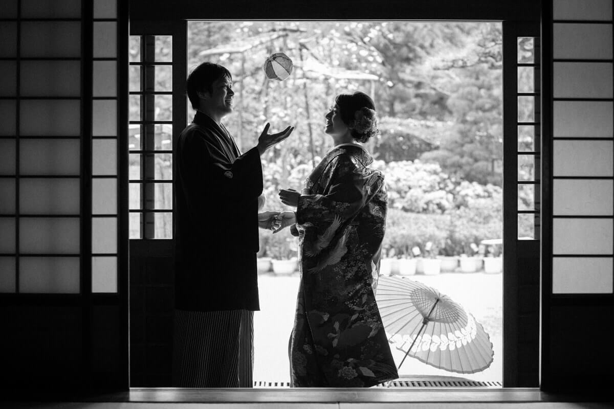 PHOTOGRAPHER -Kansai- DOIKE[Kansai/Japan]