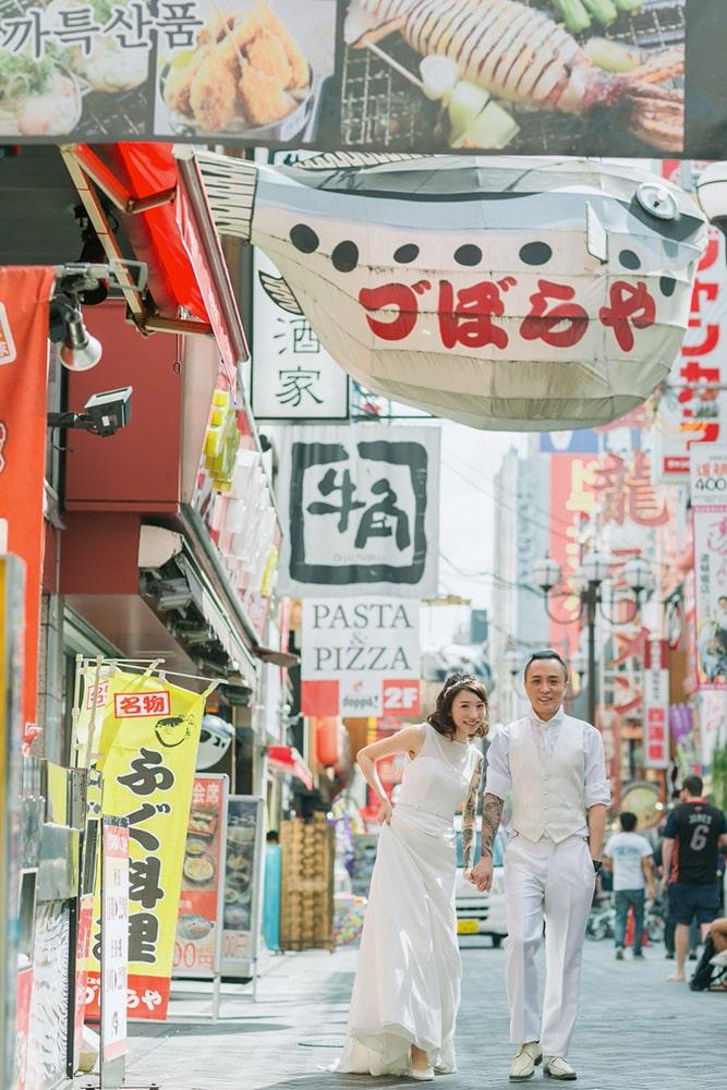 PHOTOGRAPHER -Kansai- HAYATO[Kansai/Japan]