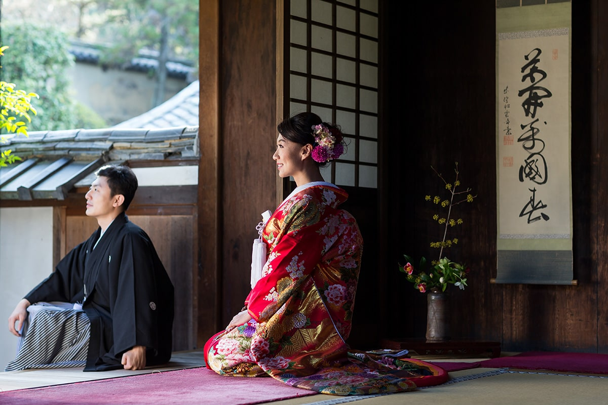 PHOTOGRAPHER-KANSAI-/HAYATO[KANSAI/JAPAN]
