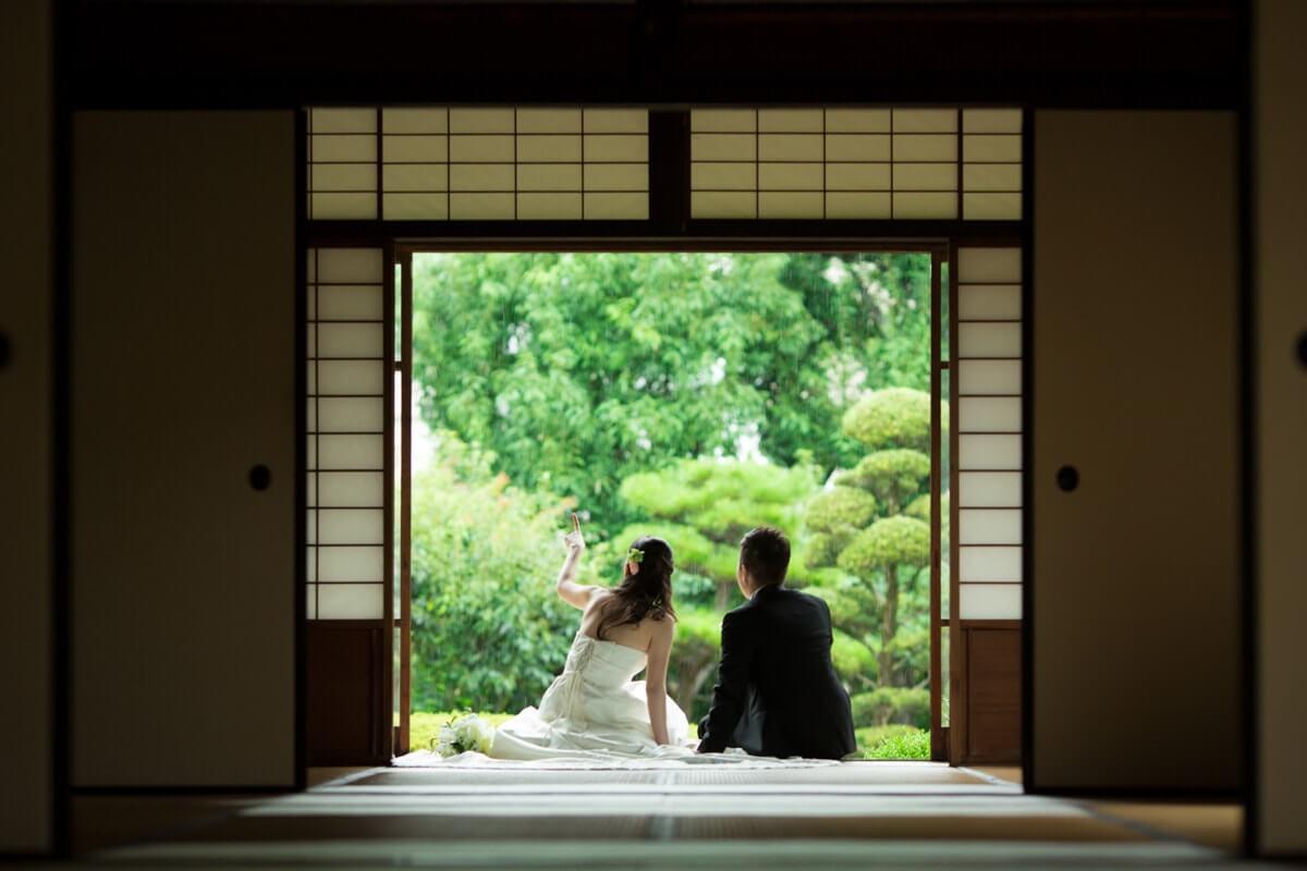 PHOTOGRAPHER -Kansai- K.KAWACHI[Kansai/Japan]